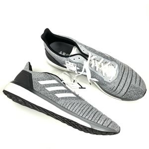 adidas Solar Drive Running Shoes Size 20